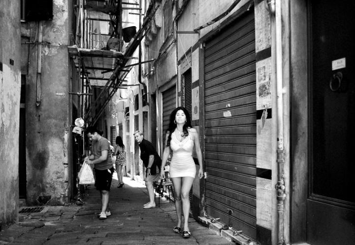 prostitute-maddalena-genova