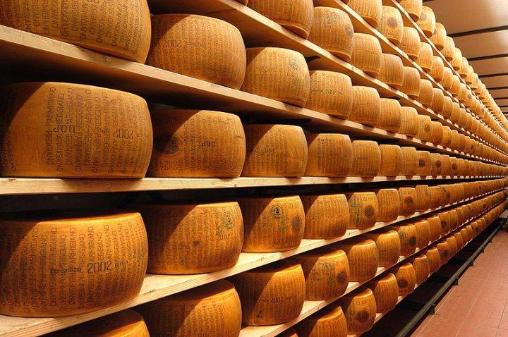 esportazioni-italia